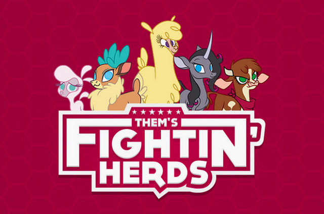 FightinHerds
