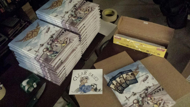 Roan Books are In.jpg