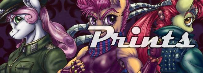 Aphex_Store.jpg