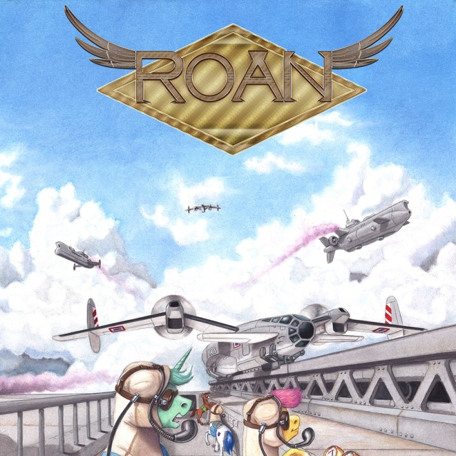 cropped-roancover-finaltitle-res77