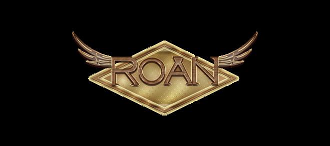 Roan_Title_v1024size