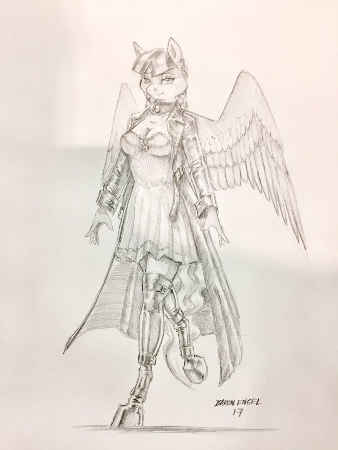 bronycon_sketch_inky_rose_by_baron_engel-dbk0c9m