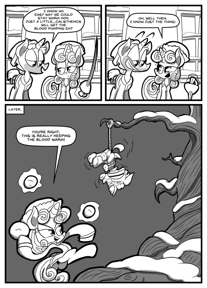 Roan Comic #7.png