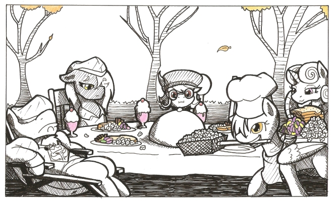 Thanksgiving_18.jpg